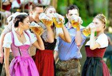 Oktoberfest Blumenau - Ingressos a venda para agências e operadoras de turismo