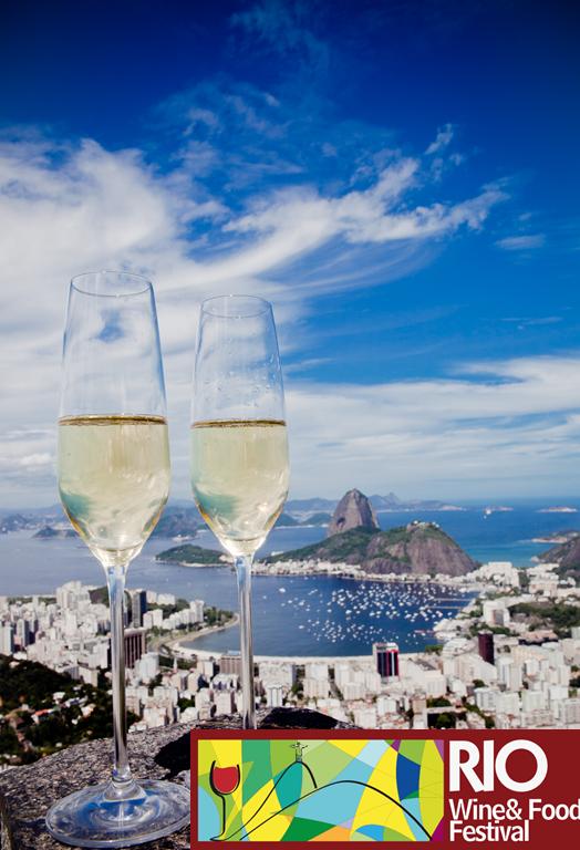 Troféu Vinha Velha premia os melhores de 2019 no universo dos vinhos