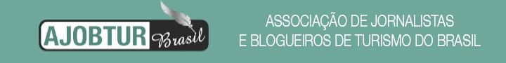Associação de jornalistas e blogueiros de turismo do Brasil