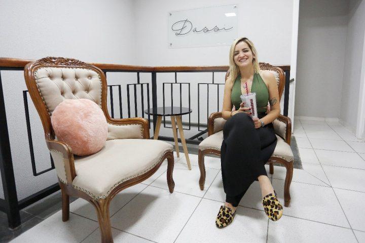 Lojas Dassi: uma trajetória de sucesso