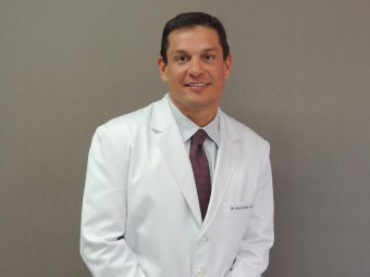 Varizes e trombose: saiba quando procurar um médico
