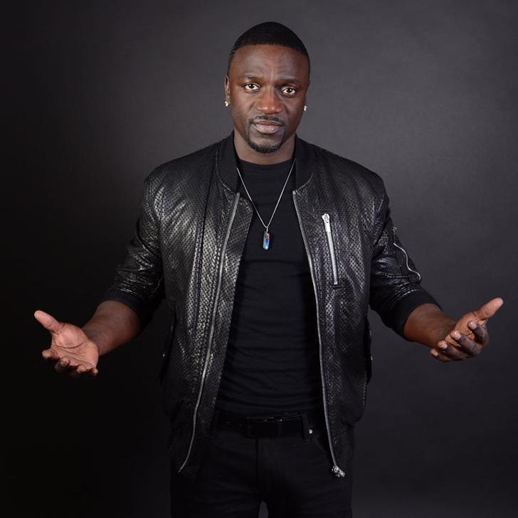 On Music Festival traz Akon, Kevinho, Bruno Martini e várias atrações a São Paulo