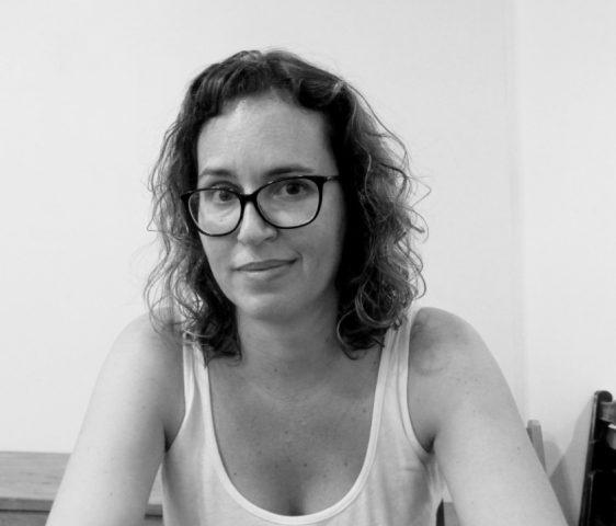 Plurais e contemporâneos: um recorte da nova produção em artes de Santa Catarina