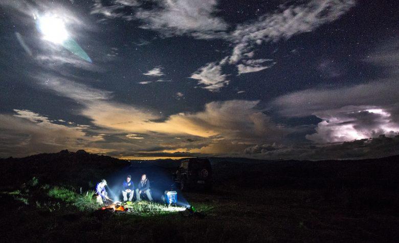 Maratona de inovação foca desenvolvimento turístico do Planalto Norte Catarinense