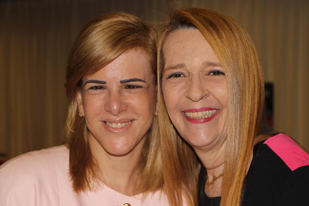 OAB Mulher Barra promove  Outubro Rosa