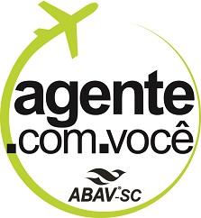 As inscrições para agências de viagens brasileiras receberem turistas chineses já começou