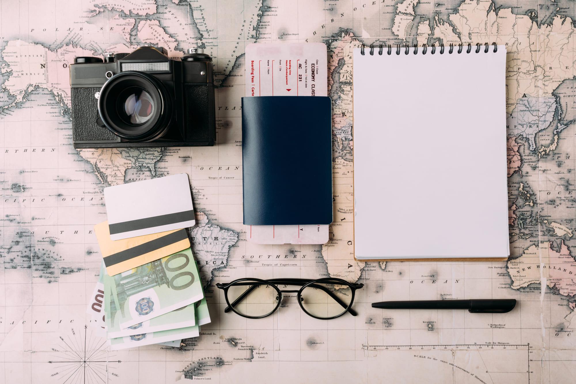 o-que-fazer-antes-viajar-exterior-uiara zagolin-foto divulgação