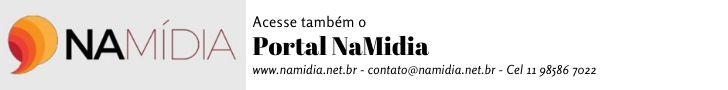 """""""Laroc Live"""" ao vivo pelas redes sociais"""